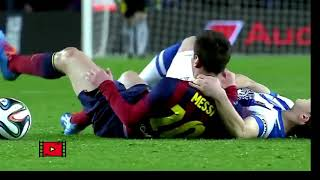 COMPILATION FOOTBALL FAILS FOULS
