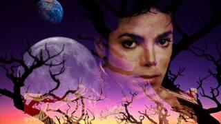 Michael Jackson- Farewell My Summer Love (tradução)