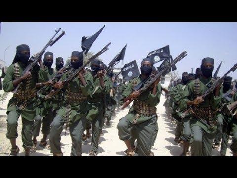 Islamic terrorists behead 9 civilians in Kenya attack