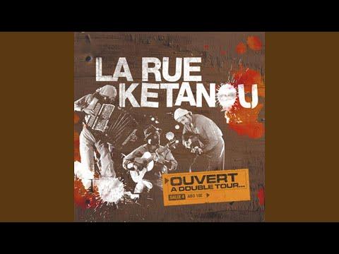 GRATUITEMENT RUE DOUBLE TOUR TÉLÉCHARGER OUVERT LA KETANOU