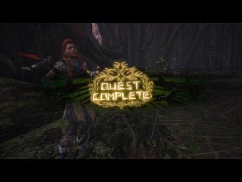 Monster Hunter: World Alloy Hunt