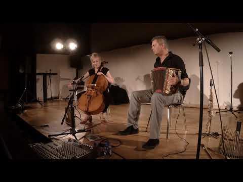 Albin Brun & Kristina Brunner -  Live Am Festival Alpentöne 2019 TRAILER