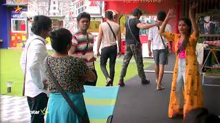 Bigg Boss 3 - 16th August 2019 | Promo 1