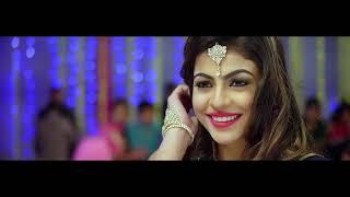 Sorry   Kulwinder Billa   Most Popular Punjabi SOng 2019   Latest punjabi Song 2019
