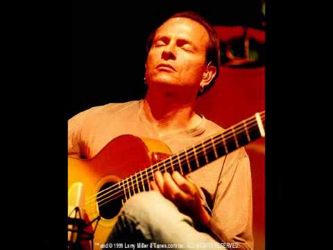 Ottmar Liebert Surrender 2 Love (Nouveau Flamenco)