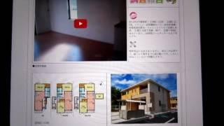 【10/11】新着賃貸不動産情報。高畑淳子(163cm、娘は高畑こと美、夫は...