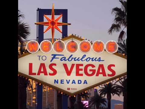 2de8d0482d21 Ted Baker Warehouse Sale Las Vegas - YouTube