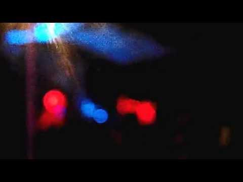 PATHOGENIC BACTERIA -live metalilingan toraja 2015
