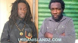 Video NATURAL BLACKS CUT HIS LOCKS!!! ANGERS JAMAICAN RASTAS!!! download MP3, 3GP, MP4, WEBM, AVI, FLV Oktober 2018
