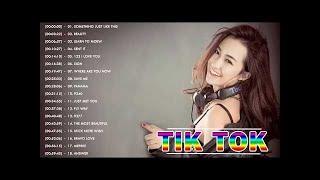【TikTok】 よく使われる曲集 【 人気曲☆EDM R&B POP 洋楽 😍 K-POP 】 Part 12