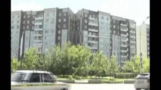 ОРТВ: Новые нормы строительства(Новые условия для строителей: запрещено создавать ТСЖ до ввода дома в эксплуатацию http://t.co/mByqSSj., 2011-08-04T07:34:45.000Z)