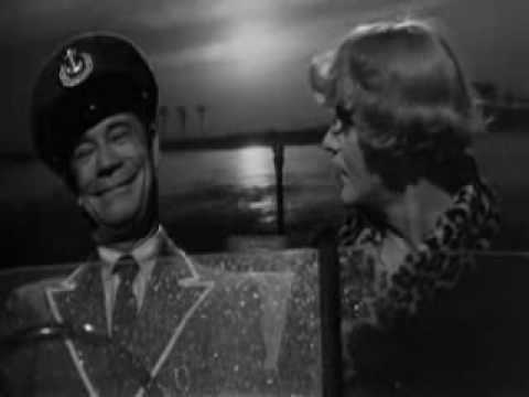 'Some Like it Hot' - The greatest ending line in movies