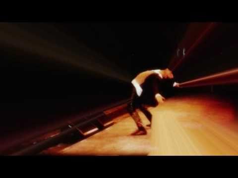 VIDEO HOMENAJE ELIO DE PALMA -Bloomer34 & Pro Creacion Design