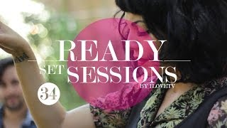 Video Mon Laferte - Tormento // #34  Ready Set Sessions download MP3, 3GP, MP4, WEBM, AVI, FLV Agustus 2018