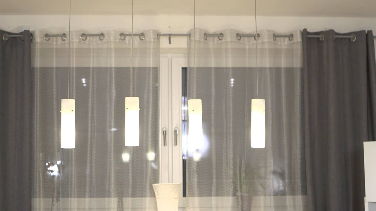 Led verlichting woonkamer youtube