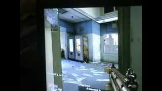 Black ops 2 Diddy is Filthy(Actually using a strategy)
