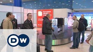 видео дешевые авиабилеты Киев-Москва