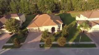 21553 Draycott Way, Land O Lakes, FL 34637 Land O Lakes Real Estate