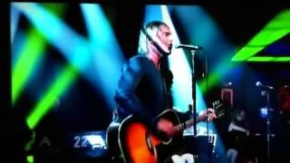 The Attic ★ Paul Weller