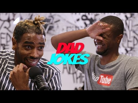 You Laugh, You Lose: Dormtainment vs. Dormtainment