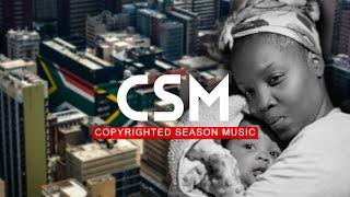 Passion Master - Imphilo YaseJozi ft Thwasa & Jay Spitter (CSM Official Audio)