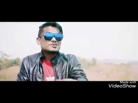 Despacito Bangla version 2018