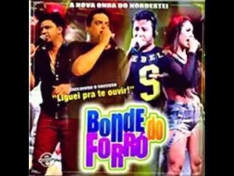 CAVALEIROS PROMOCIONAL DO 2014 BAIXAR FORRO CD
