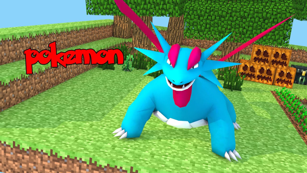 how to download pixelmon 1.8