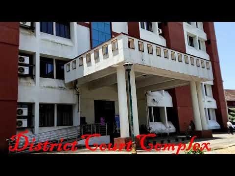 bail application rejected in a bribe case | ಲಂಚ ಸ್ವೀಕಾರ- ಆರೋಪಿಯ ಜಾಮೀನು ಅರ್ಜಿ ವಜಾ