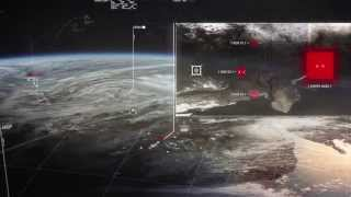 Dreadnought Gameplay Preview Interview E3 2014