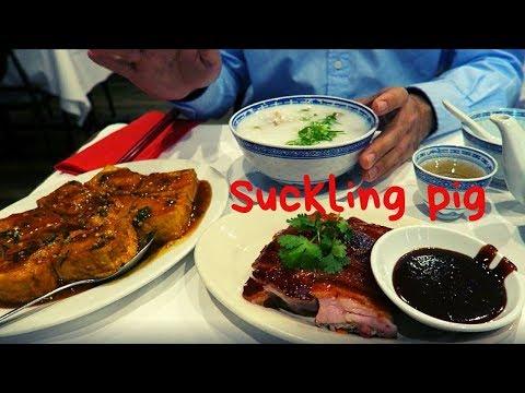 Melbourne Food Guide: Top Melbourne Food Legends