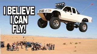 Video 👑 I BELIEVE I CAN FLY - Jump Fail Compilation – Part 3 download MP3, 3GP, MP4, WEBM, AVI, FLV Desember 2017