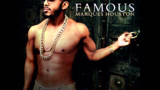 Watch Marques Houston Leaving My Girl video