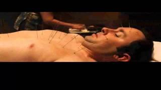 Las 10 Mejores Películas De Terror Actuales Del 2011