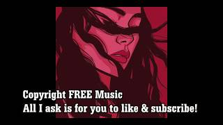 THANK YOU RGE//NO COPYRIGHT MUSIC// DOPE BEATS
