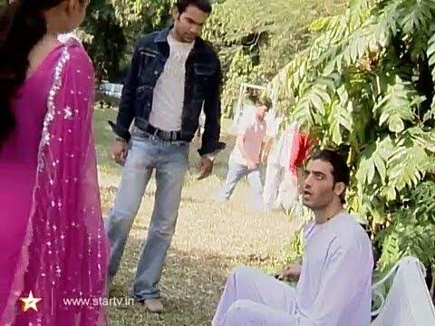 Kahin To Hoga episode 743 -Reva taunts Sujal and Kashish