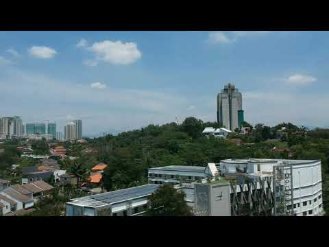 Cempaka International School Damansara Height