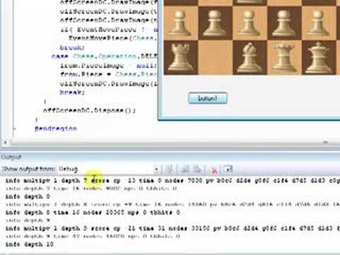 how to get a chess rating online
