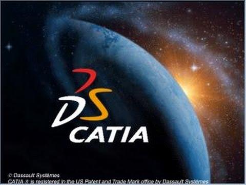 gratuitement catia v5r17