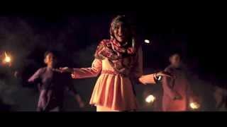 Ainan Tasneem - Bersama Di Hari Raya (Official MV 1080 HD) Lirik