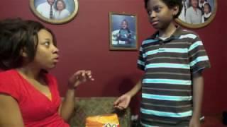 white parents vs black parents part 2