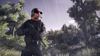 Tactical Sandbox : Ghost Recon Breakpoint & UPLAY + Subscription Goodness (DrDisrespect Squad)