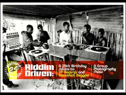 Street Bullies Riddim Mix 2k9 - Vybz Kartel, Curious, Ce'cile, Red Fox, Shaggy, Beenie, MJ