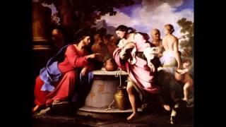 J.S. Bach Motets