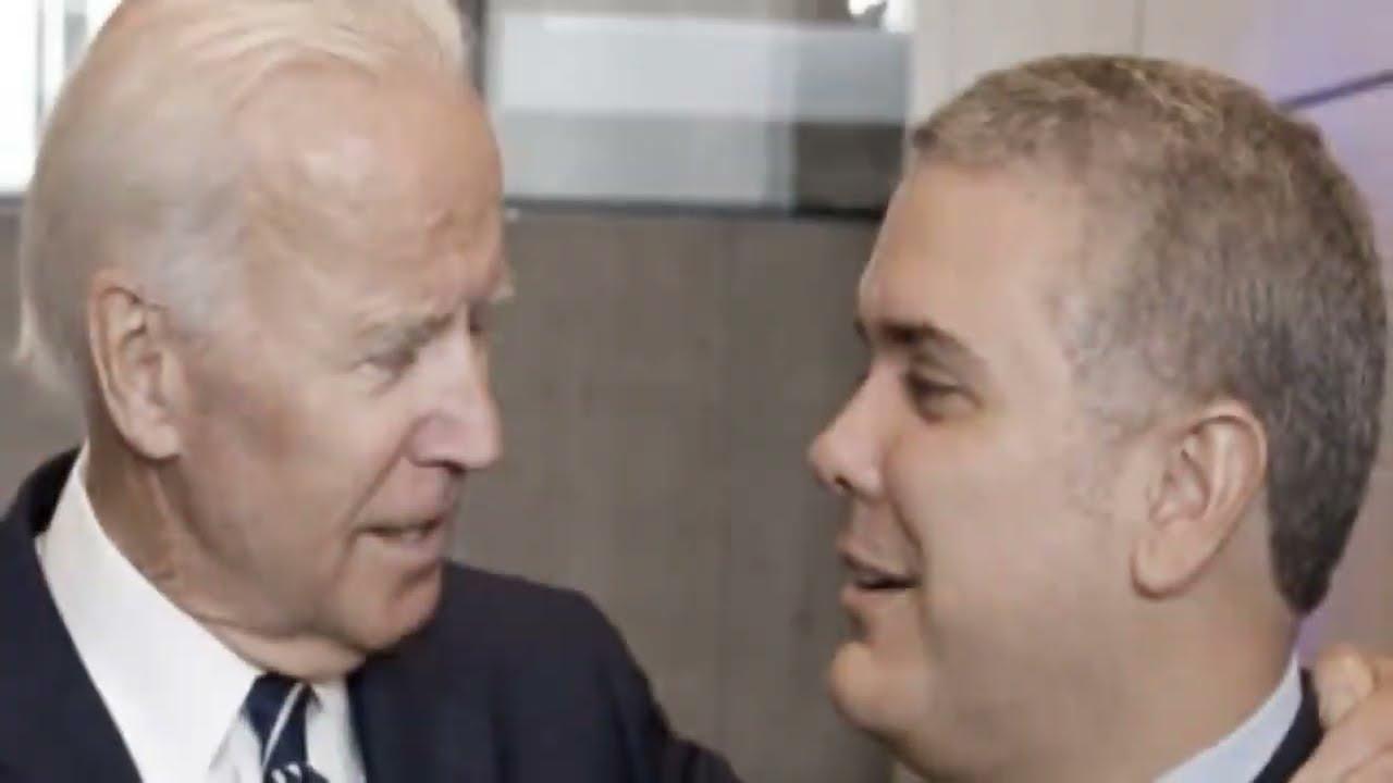 NOTICIAS de VENEZUELA hoy 21 De OCTUBRE 2021, NOTICIAS de Ultima Hora  hoy 21 de OCTUBRE  2021, COME