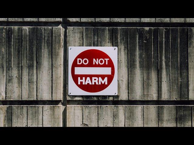 Do Not Harm - Interdire les investissements publics qui détruisent la planète