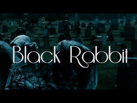 Black Rabbit - Chapter 1 - vlevxn - 방탄소년단   Bangtan