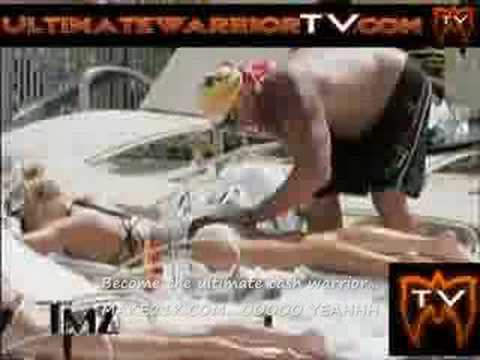 Dad gives not daughter sex education wf - 3 1