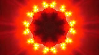 [ARULE] ft. Bashar - GOD -