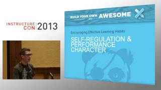 Empowering Students | InstructureCon 2013